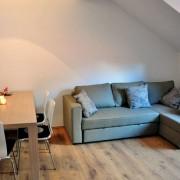Apartment - Bovec