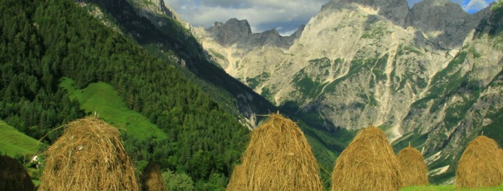 hiking-bovec11