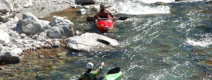kayak-gal6