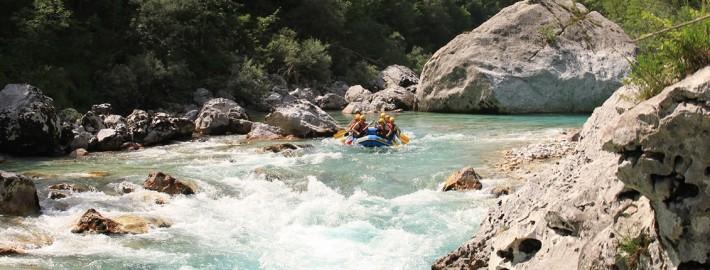 rafting-main1