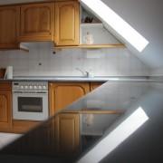 Hostel Bovec - Kitchen