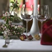 Hotel Plesnik - Fine cuisine